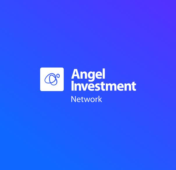 Irish Investment Network - Business Entrepreneurs & Angel Investors