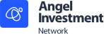 Home - Angel Investment Network Ireland